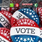 Voter-Guide-Vote-Buttons2
