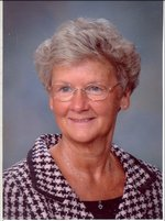 Carol Barber