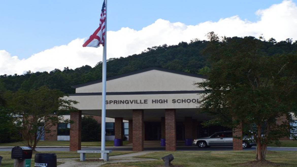 springvilleHigh_Scaled