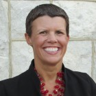 Lori Frasure