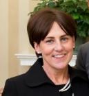 """Teacher Ann Marie Corgill: """"I was not prepared."""""""