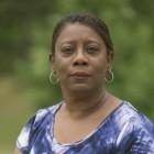 "Teacher Vickie Jones: ""It's heartbreaking."""