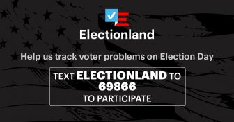 electionland-button-english