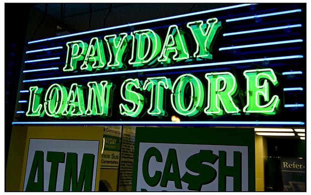 pay day fiscal loans app
